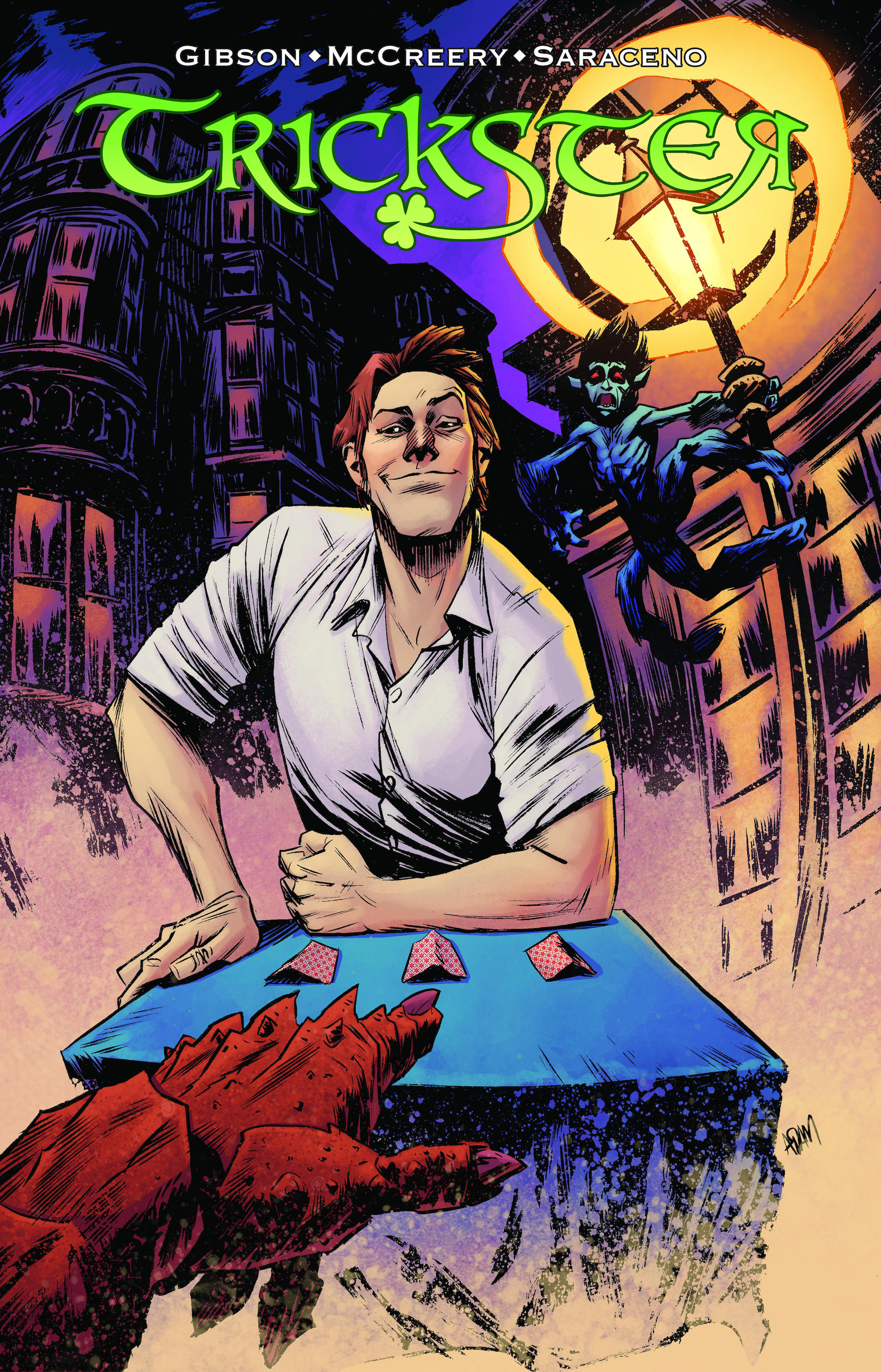 Trickster_Cover_Colors